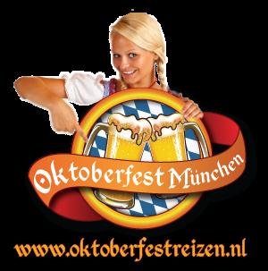 oktoberfestreizen logo
