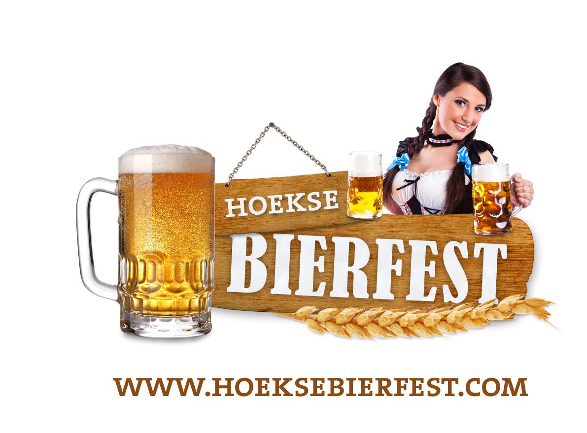 hoekse bierfest