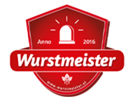 logowurst