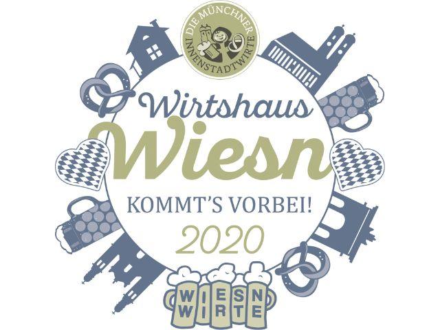 Logo Wirtshauswiesn